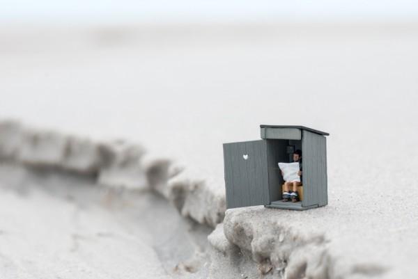 Miniaturwelten